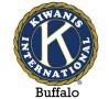 Kiwanis Club of Buffalo