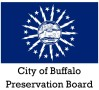 City of Buffalo Preservation Board
